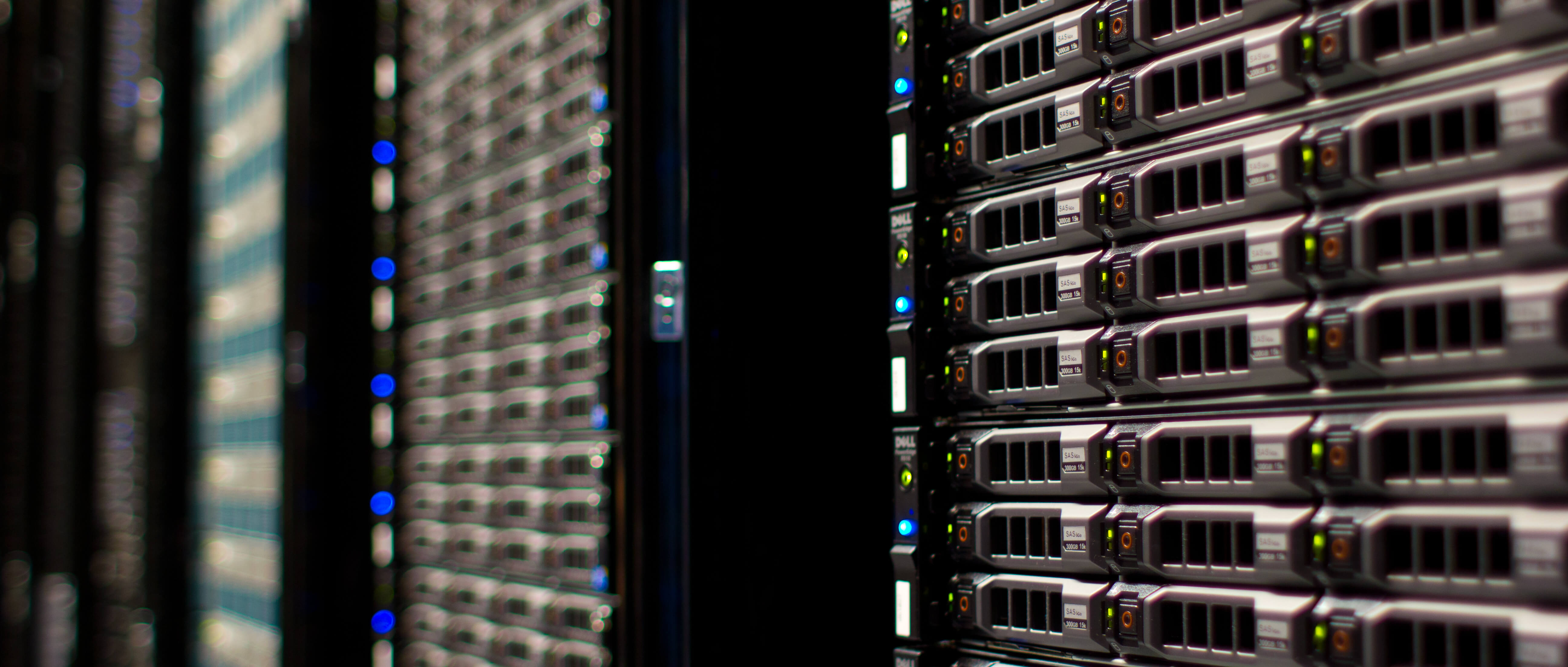 Why Managed Hosting Is Better
